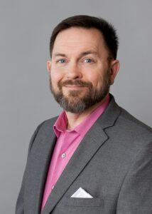 Dr. Shawn Soszka, ND