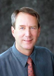 Dr. Carl Hangee-Bauer, ND, LAc
