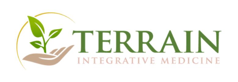 Terrain Integrative Medicine