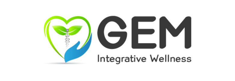 GEM Integrative Wellness