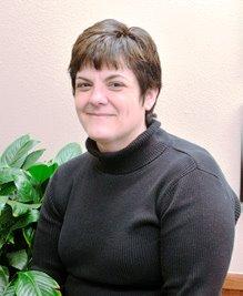 Dr. Michelle Brtek Zwiener