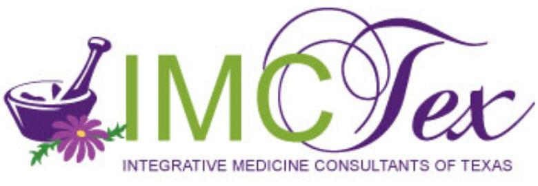 Integrative Medicine Consultants of Texas
