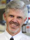 Dr. Dennis Godby, MA, ND