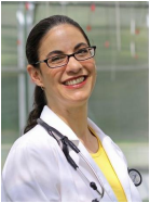 Dr. Dana Lapointe, ND, AARM, LMT