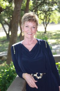 Dr. Rebecca Ford, ND