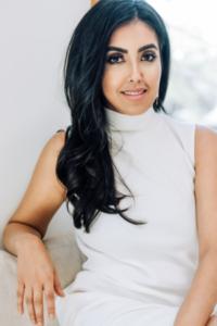 Dr. Nadia Musavvir, ND