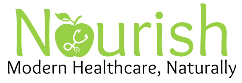 Nourish Natural Healthcare