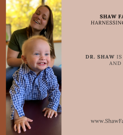 Shaw Family Practice