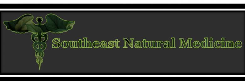 Southeast Natural Medicine