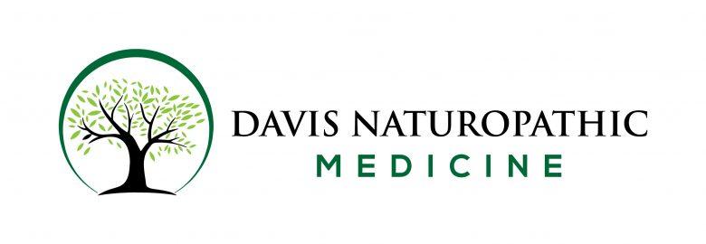 Davis Naturopathic Medicine