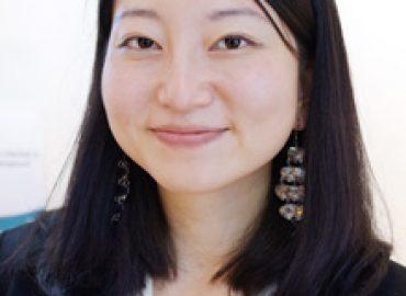 Dr. Monica Xu, ND