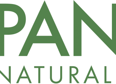 Naturopathic Medicine in Hopkins, MN